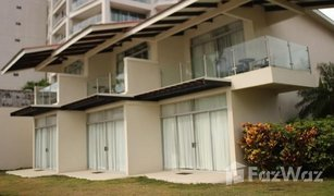 24 Habitaciones Propiedad en venta en , Puntarenas Jaco