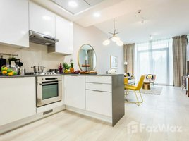 2 Bedrooms Apartment for sale in , Dubai Bloom Towers