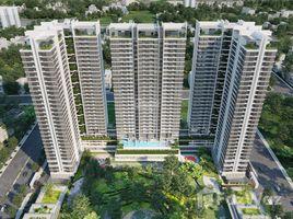 2 Bedrooms Condo for sale in Ward 15, Ho Chi Minh City Kingdom 101