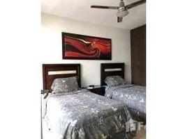 2 Habitaciones Casa en venta en , Nayarit 150 calle pelicanos, Riviera Nayarit, NAYARIT