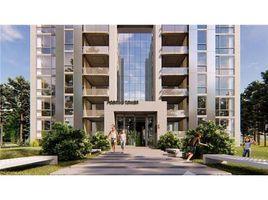 2 Habitaciones Apartamento en venta en , Buenos Aires Av. Bunge al 1700 entre Av. Libertador y Marco Pol