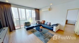 Available Units at Silom Grand Terrace