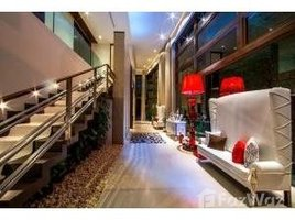 4 Habitaciones Casa en venta en , Jalisco 66 Paseo de las Mariposas Mariposas 66, Riviera Nayarit, NAYARIT