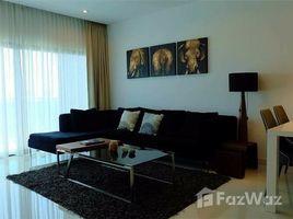 1 Bedroom Condo for sale in Nong Prue, Pattaya Axis Pattaya Condo