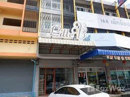 2 Bedrooms Townhouse for rent in Ban Khlong Suan, Samut Prakan 2 Bedroom 4 Storey Townhouse For Sale In Pracha-Uthit 90