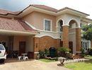 ขายบ้านเดี่ยว ขนาด 4 ห้องนอน ในโครงการ ทำเล หนองควาย, เชียงใหม่ - U85759