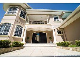 3 Habitaciones Casa en alquiler en , Limón Villas Cacao, Limón, Limon, Limon