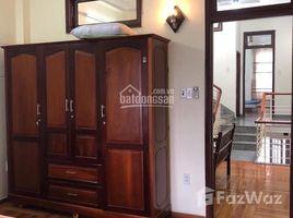 2 Bedrooms House for sale in Hoa Cuong Nam, Da Nang Cần bán gấp nhà 2 tầng MT Hải Châu, đường Vũ Trọng Phụng. LH chính chủ: 0908.426.222 Nhân