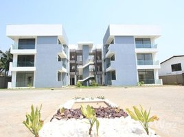 2 Bedrooms Apartment for rent in , Greater Accra CANTONMENT KUMIhtml5-dom-document-internal-entity1-apos-endS COURT