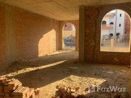 4 Bedrooms Villa for sale in Makadi, Red Sea Makadi Orascom Resort