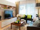 3 Bedrooms Condo for sale at in Bang Chak, Bangkok - U626682