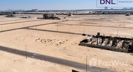 Available Units at Nad Al Sheba Gardens
