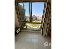 Studio Apartment for rent in 6 October Compounds, Giza Aeon