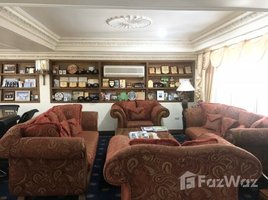 5 Bedrooms House for sale in Nong Prue, Pattaya Town House For Sale In Center Pattaya