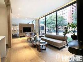 3 Habitaciones Apartamento en venta en , Santander CARRERA 35 # 46-31