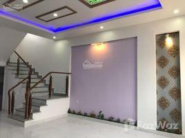 3 Bedrooms House for sale in Vinh Niem, Hai Phong +66 (0) 2 508 8780 - Bán căn nhà xây mới 3 tầng đường Khúc Thừa Dụ, Vĩnh Niệm, Lê Chân, Hải Phòng