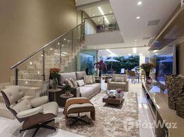 4 Bedrooms House for sale in Sao Cristovao, Bahia Casa com 4 Quartos à Venda, 540 m² por R$ 3.900.000