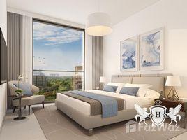 Квартира, 2 спальни на продажу в Forte, Goias Forte 1