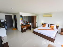 Studio Condo for sale in Patong, Phuket Bayshore Ocean View