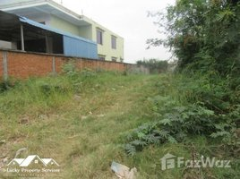 Studio Property for sale in Phnom Penh Thmei, Phnom Penh Other-KH-83425