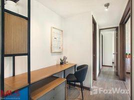 2 Habitaciones Apartamento en venta en , Antioquia AVENUE 50 # 38 310
