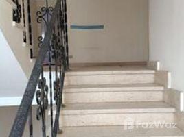 Al Jizah فيلا للبيع بكمباوند بيفرلي هيلز بسعر وموقع مميز . 5 卧室 别墅 售