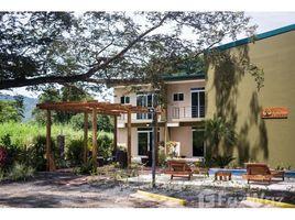 Guanacaste Villas Guapinol - Apartment Complex 14 卧室 住宅 售