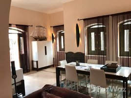 Al Bahr Al Ahmar The One and the only one,Villa for sale in elgouna 7 卧室 房产 售