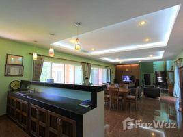 4 Bedrooms Villa for sale in Rawai, Phuket Villa Soi Salika