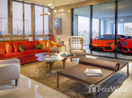 2 Bedrooms Condo for sale in Son Ky, Ho Chi Minh City Sky-linked Villa