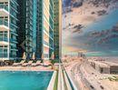 2 Bedrooms Apartment for sale at in Al Rashidiya 1, Ajman - U731642