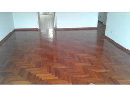 3 Habitaciones Casa en alquiler en Miraflores, Lima LA PAZ, LIMA, LIMA
