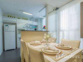 2 Quartos Apartamento à venda em U.T.P. Jd. Balneario Meia Ponte/Mansoes Goianas, Goiás Parque Gran Viena