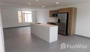 2 Habitaciones Apartamento en venta en , San José SAN JOSE