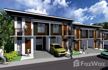 Casa Mira in Talisay City, Central Visayas