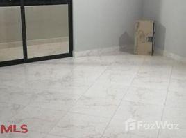 3 Habitaciones Apartamento en venta en , Antioquia AVENUE 67A # 76 55