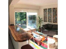 3 Habitaciones Apartamento en venta en Pucón, Araucanía Pucon