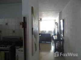 2 Bedrooms Apartment for sale in Ancon, Panama TUMBA MUERTO 3D