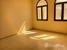 3 Bedrooms Apartment for rent in Silicon Gates, Dubai Silicon Gates 1