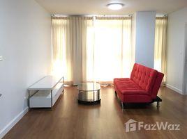 3 Bedrooms Condo for sale in Khlong Tan, Bangkok Condo One X Sukhumvit 26
