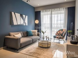 2 Bedrooms Apartment for sale in Tan Thoi Nhat, Ho Chi Minh City Prosper Plaza
