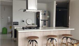 3 Habitaciones Propiedad en venta en , Antioquia AVENUE 38 # 75B SOUTH 257