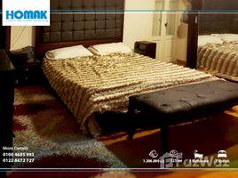 2 Bedrooms Apartment for sale in , Alexandria شقـــــــة للبيع بمصطفي كامل شارع أبوقير