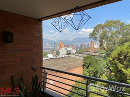2 Bedrooms Apartment for sale in , Antioquia STREET 9 # 30 365
