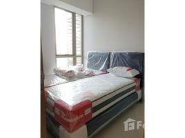 1 Bedroom Apartment for sale in Kebon Jeruk, Jakarta Jl. Tj. Duren Timur 2