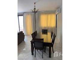 2 Bedrooms Apartment for rent in , North Coast Marassi