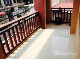 1 Bedroom Apartment for rent in Phsar Depou Ti Bei, Phnom Penh Other-KH-67644
