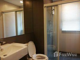2 Bedrooms Property for sale in Din Daeng, Bangkok Centric Ratchada - Huai Khwang