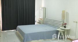 Available Units at Supalai River Place