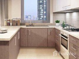 1 chambre Appartement a vendre à Forte, Goias Forte 2